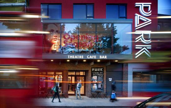 park-theatre-finsbury