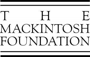 Mackintosh-Foundation-Logo