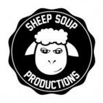 Profile picture of Sheep Soup