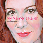 Profile picture of Karen Bishko
