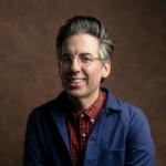 Profile picture of Michael Conley
