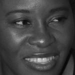 Profile picture of Coco Mbassi