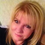 Profile picture of Rona Ryan