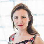 Profile picture of Sarah Grochala