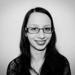 Profile picture of Jenni Pinnock