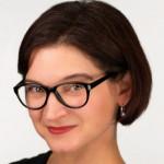 Profile picture of Jenni Winter