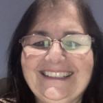 Profile picture of Joy Solomon