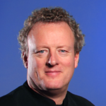 Profile picture of Howard Goodall