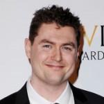 Profile picture of Adam Cork