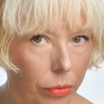 Profile picture of Barb Jungr