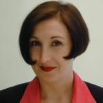 Profile picture of Christine Denniston