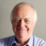 Profile picture of Tim Rice