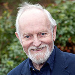 Profile picture of Richard Stilgoe
