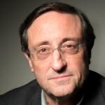 Profile picture of John Cohen