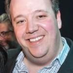 Profile picture of Tim Connor