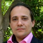 Profile picture of Errikos Vaios