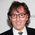 Profile picture of Don Black