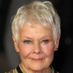 Profile picture of Judi Dench