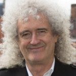 Profile picture of Brian May