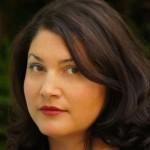 Profile picture of Nikki Aitken