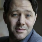 Profile picture of Reece Shearsmith
