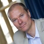Profile picture of Paul Mottram