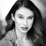 Profile picture of Eden Tredwell