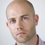 Profile picture of Arnoud Breitbarth