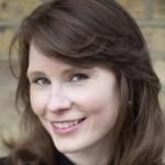 Profile picture of Victoria Saxton