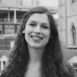 Profile picture of Rachel Bellman
