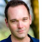 Profile picture of Tony Greenlaw