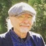 Profile picture of John Shane