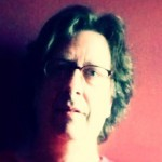 Profile picture of Joe Korner
