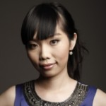 Profile picture of Cynthia Wong