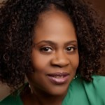 Profile picture of Rachel Victor-Sampson