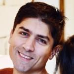 Profile picture of Giles Fernando