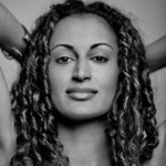 Profile picture of Rosabella Gregory