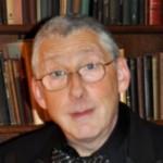 Profile picture of Philip Glassboro