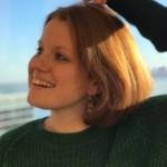 Profile picture of Claire McKenzie