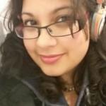 Profile picture of Nicole Vardon