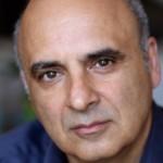 Profile picture of Peter Polycarpou