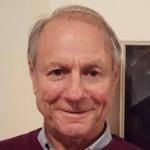 Profile picture of Frank Lazarus