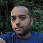 Profile picture of Ajay Srivastav