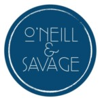 Profile picture of Jonathan O'Neill & Isaac Savage