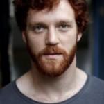Profile picture of Josh Sneesby