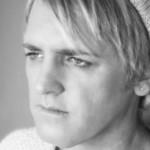 Profile picture of Lyndon Samuel