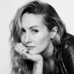 Profile picture of Kate Marlais