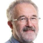 Profile picture of Bob Semple