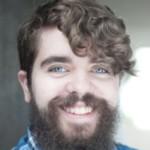 Profile picture of Orlando Byron